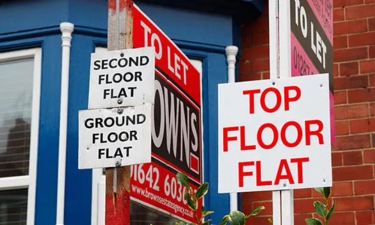 Screenshot_2020-10-26 Tenants are facing eviction again, despite the UK government's promises David Renton