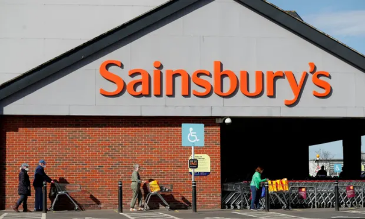 Screenshot_2020-11-05 Sainsbury's to cut up to 3,500 jobs as firm closes 400 Argos stores