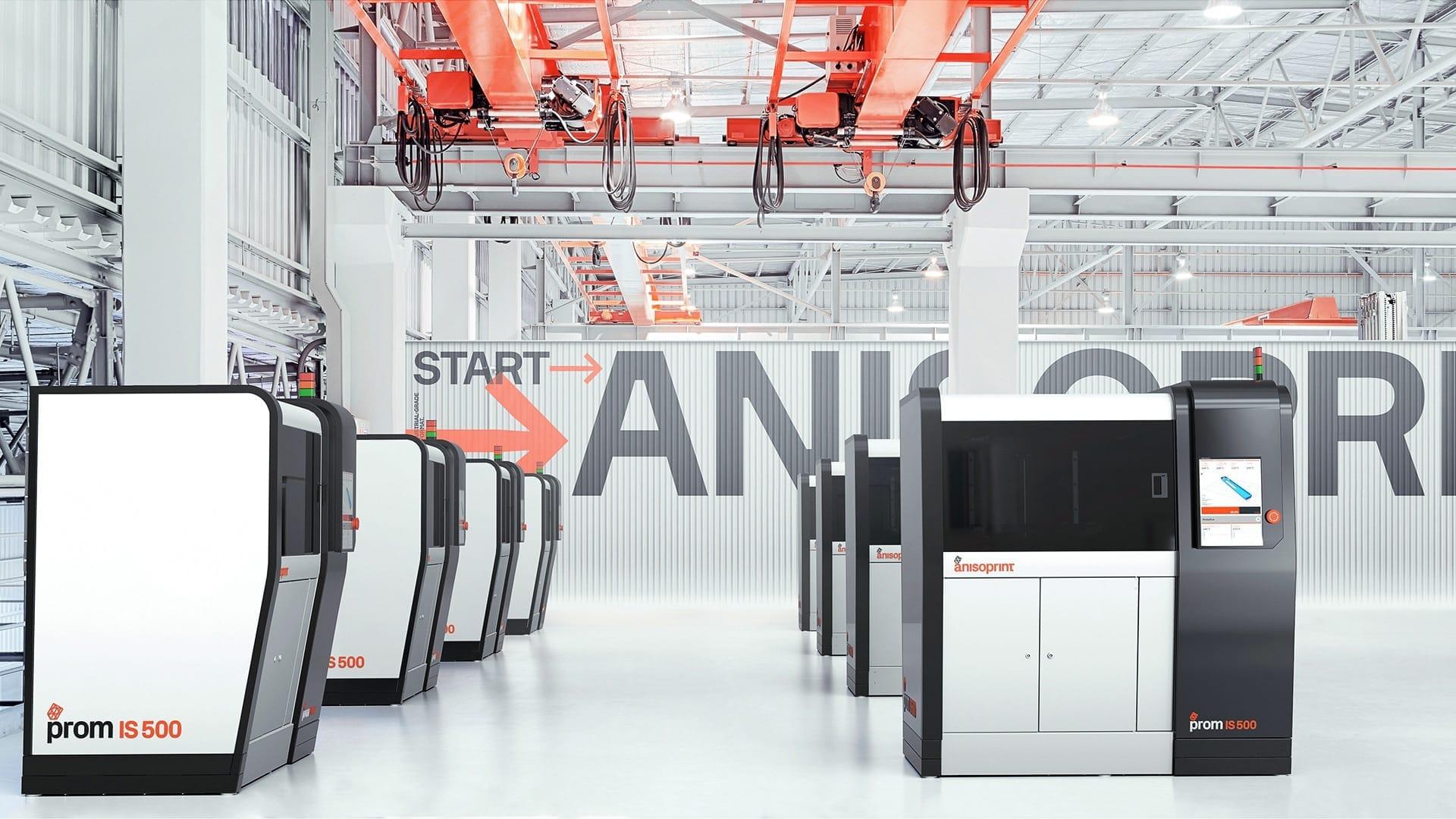 Industrial-anisoprinting_main_1920x1080